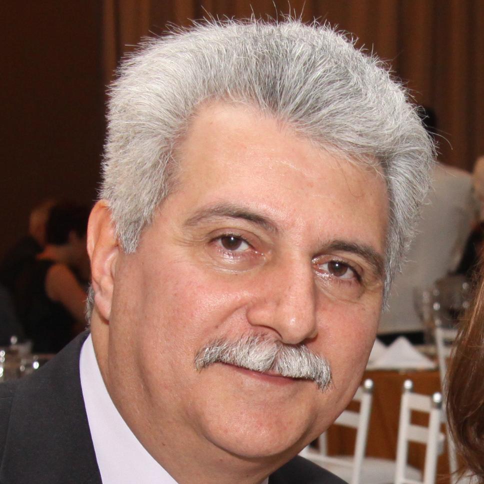 Dr. Álvaro Norberto Valentim da Silva