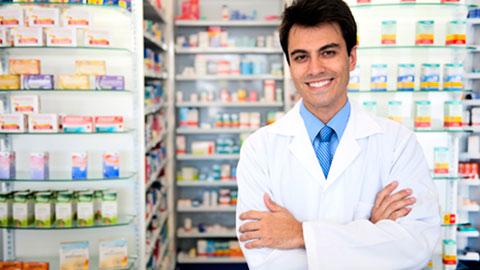 atendente-de-farmacia-e-drogaria-01