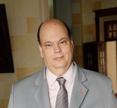 dr_mario_cardoso
